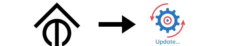 Utilità: come aggiornare il firmware Tasmota