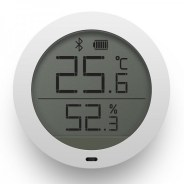 Xiaomi Mijia LCD Bluetooth Thermometer / Hygrometer - Front
