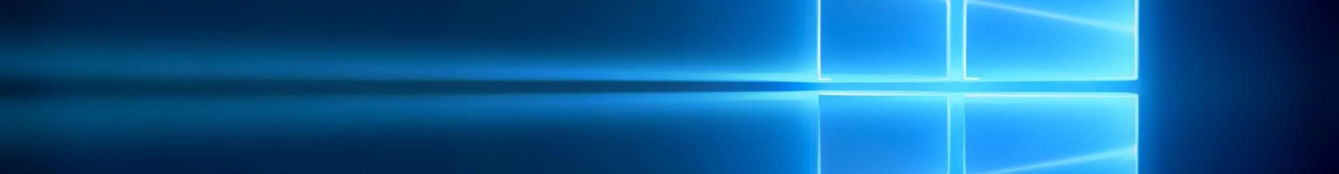 Come installare e configurare Home Assistant su Windows