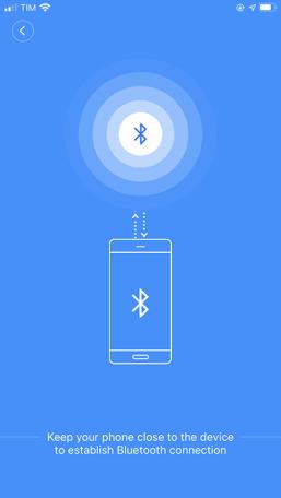 Xiaomi RoPot - Installazione - 2