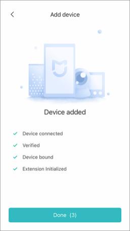 Xiaomi RoPot - Installazione - 3