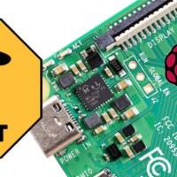 Come installare e configurare ZigBee2MQTT su Raspbian di Raspberry Pi