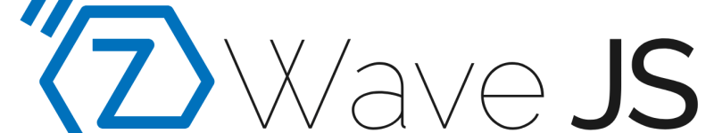 ZWaveJS2MQTT (BRIDGE/Gateway software Z-Wave)