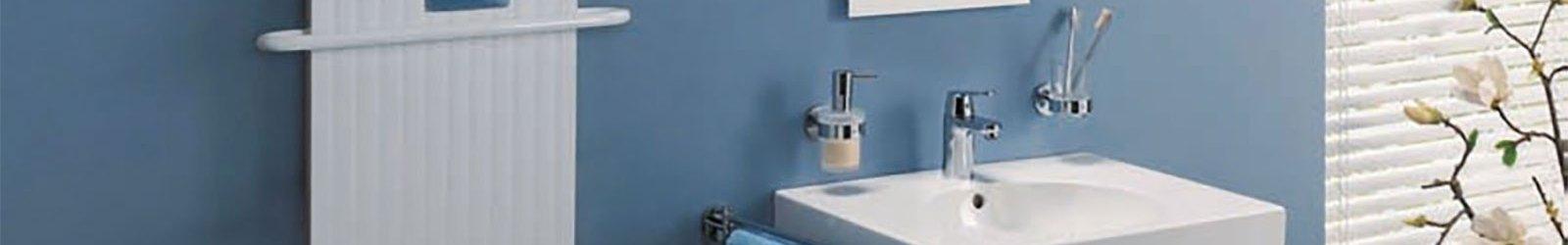 Domotizzare un termoventilatore da bagno con Apple HomeKit e Broadlink (via Homebridge)