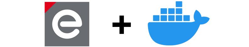 Installare e configurare deCONZ con Docker su Raspberry Pi OS