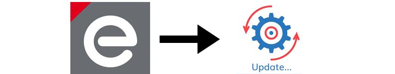 Utilità: come aggiornare deCONZ e il firmware ConBee/RaspBee