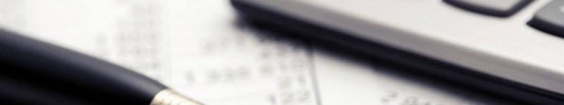 Domotica personale e detrazioni fiscali: lo scenario 2020