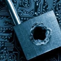 Un caso di studio: perché la vulnerabilità scoperta su Sonoff riguarda tutti