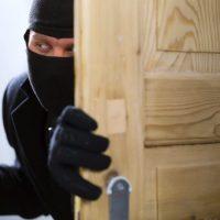 Come difendersi dai ladri tramite la domotica personale