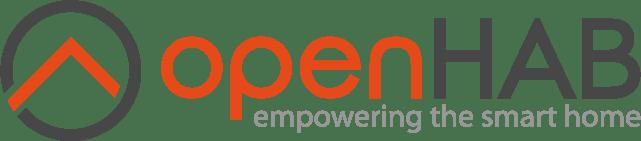 openHAB Logo