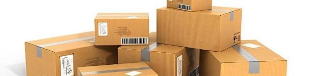 """I """"package"""" di Home Assistant: cosa sono e come si installano"""