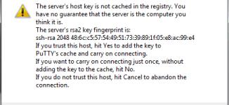 Come collegarsi via SSH e VNC al proprio Raspberry Pi