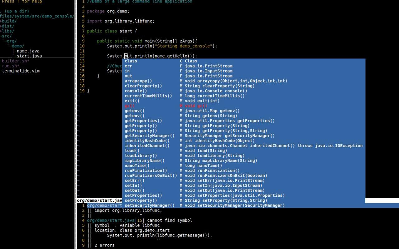 """Uso del comando """"SWITCHMODE"""" col firmware Sonoff-Tasmota"""