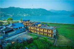 hotel-lakefront-p-ltd
