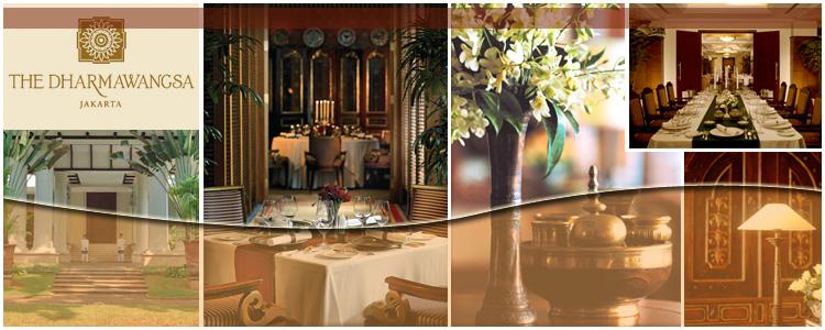Jakarta Hotels Hotel In Jakarta Page 8
