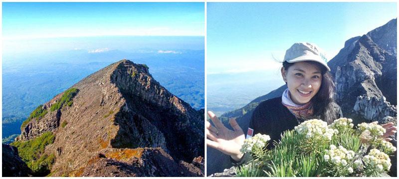 11-5-Gunung-Raung-by-peakk_adventure,-noviyantikartika1