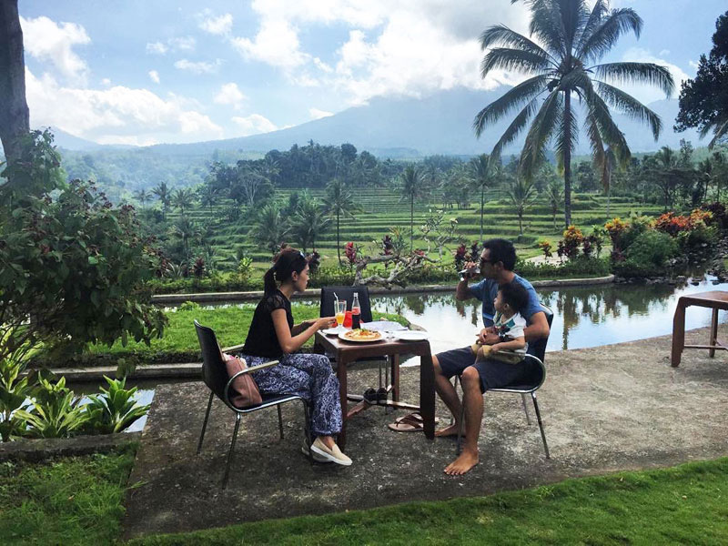 12-4-ijen-resort-meal-via-pratiwijaya88