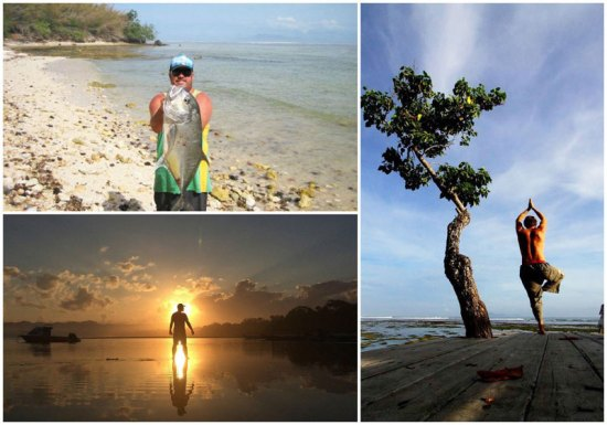 2-b-3-Pantai-Plengkung---Fish-by-campurjanggrang,-siateddy