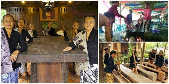 4-2-Osing-Kemiren---Villagers-by-faslah_rinaldo,-Agus-Susanto2,-Adventure-Wisata