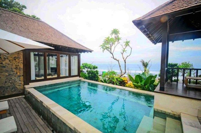 22 Affordable Luxury Honeymoon Villas In Bali For A Romantic Getaway