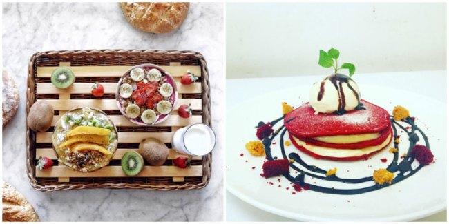 2-4-breakfast-collage-via-yerdiansha