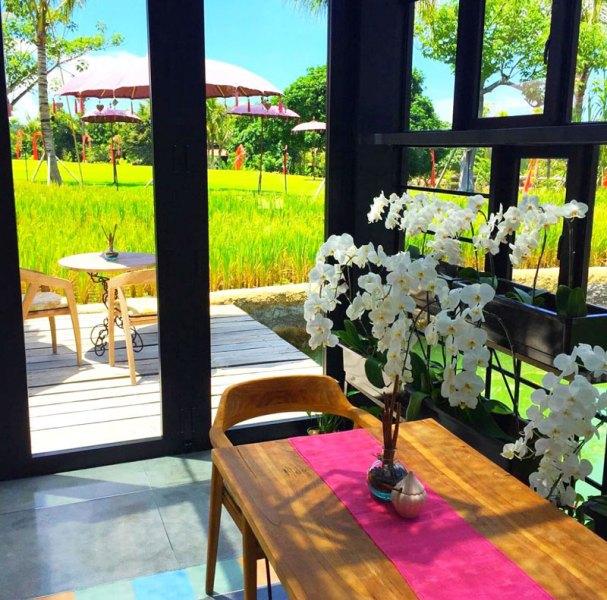 1-4-orchid-tea-lounge-via-prasetya.prima
