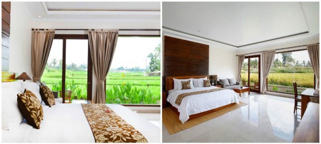 3-2-Deluxe-Room-with-Paddy-view-collage