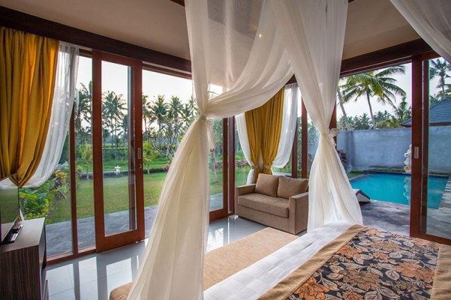 4-3-private-pool-villa