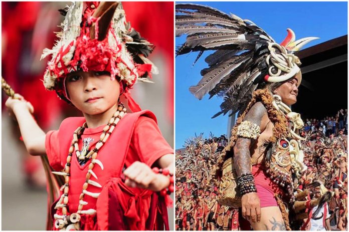 12 Fascinating Indigenous Tribes In Indonesia Where You Can Experience Ancient Cultures
