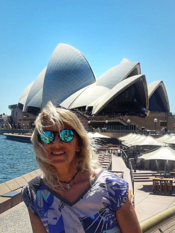 Blog Bru a sydney