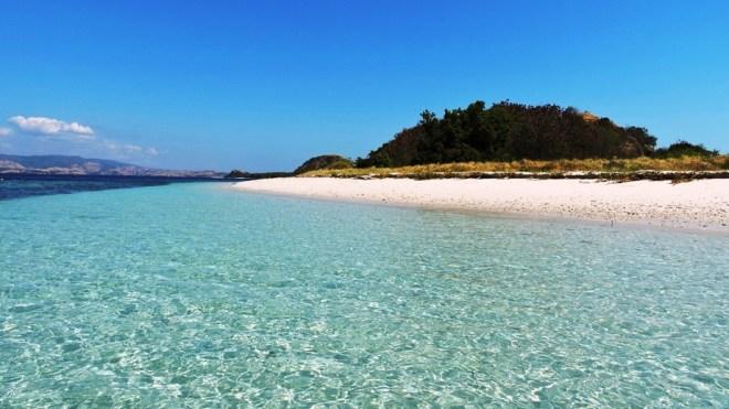 Indonesia le 10 isole più belle Flores 17 island national park