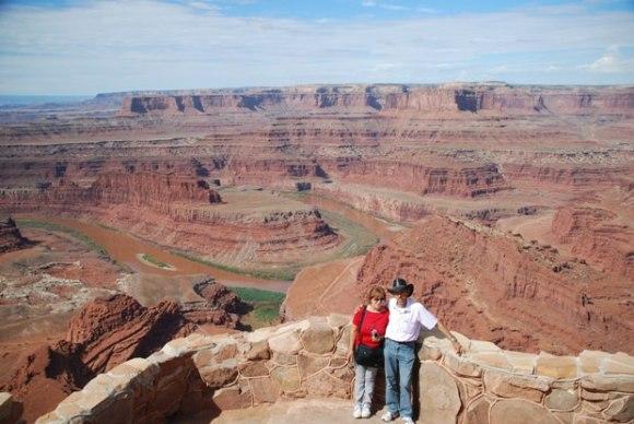 Viaggiare dopo il coronavirus Nonni avventura