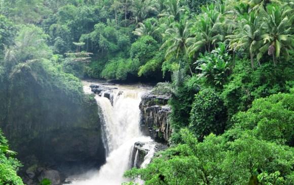 cascata-lombok