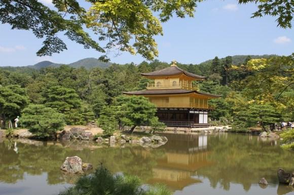 Giappone Kyoto