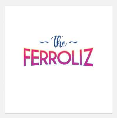 The Ferroliz