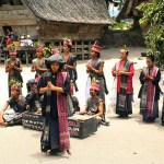 Indonesia Travel: Sumatra Information and Travel Tips