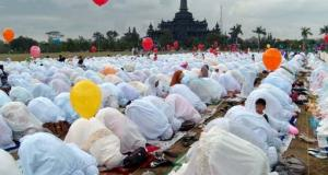 best time to visit Indonesia, Indonesia Travel guide, Places other than Bali