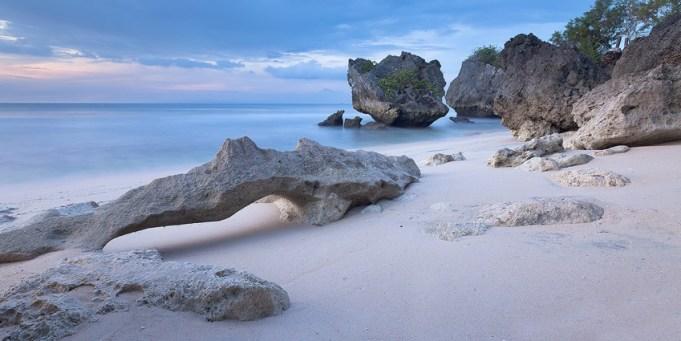 Padang-Padang-Bali-Indonesia, Indonesia Travel guide