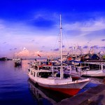 Makassar, Indonesia: Your Gateway to Southern Sulawesi