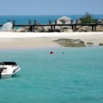 Island Hop the Beautiful Beaches of the Bangka-Belitung Islands