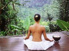 yoga in bali, Indonesia Travel guide