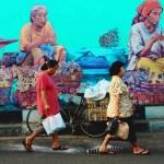 Yogyakarta, Indonesia