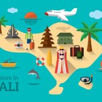 Best Bali Beaches Activities to Enjoy your Bali Holidays