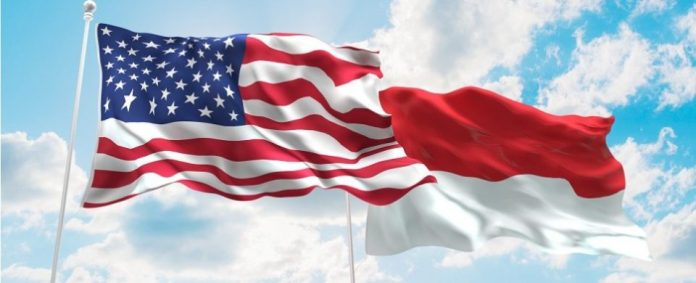 U S Embassy Leave Indonesia And Come Home Indonesia Expat
