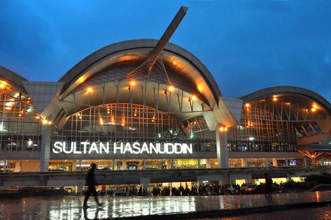 Top 7 Largest Airports In Indonesia Indonesia Expat