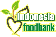 logo indonesia food bank