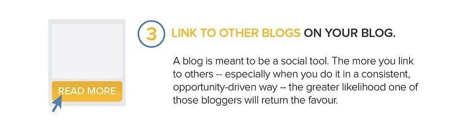 seo tips 8 ways to earn backlinks that boost your ranking on google1 1 jpg 900 3263