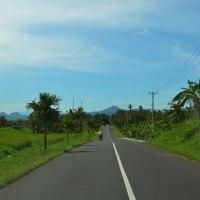 Travelling in Sumatra (Indonesia) - Tips