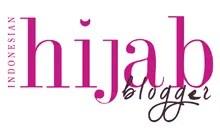 IHBlogger