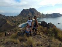 Komodo Tour 3Days 2Nights